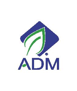 LOGO-ADM1