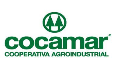 LOGO-COCAMAR