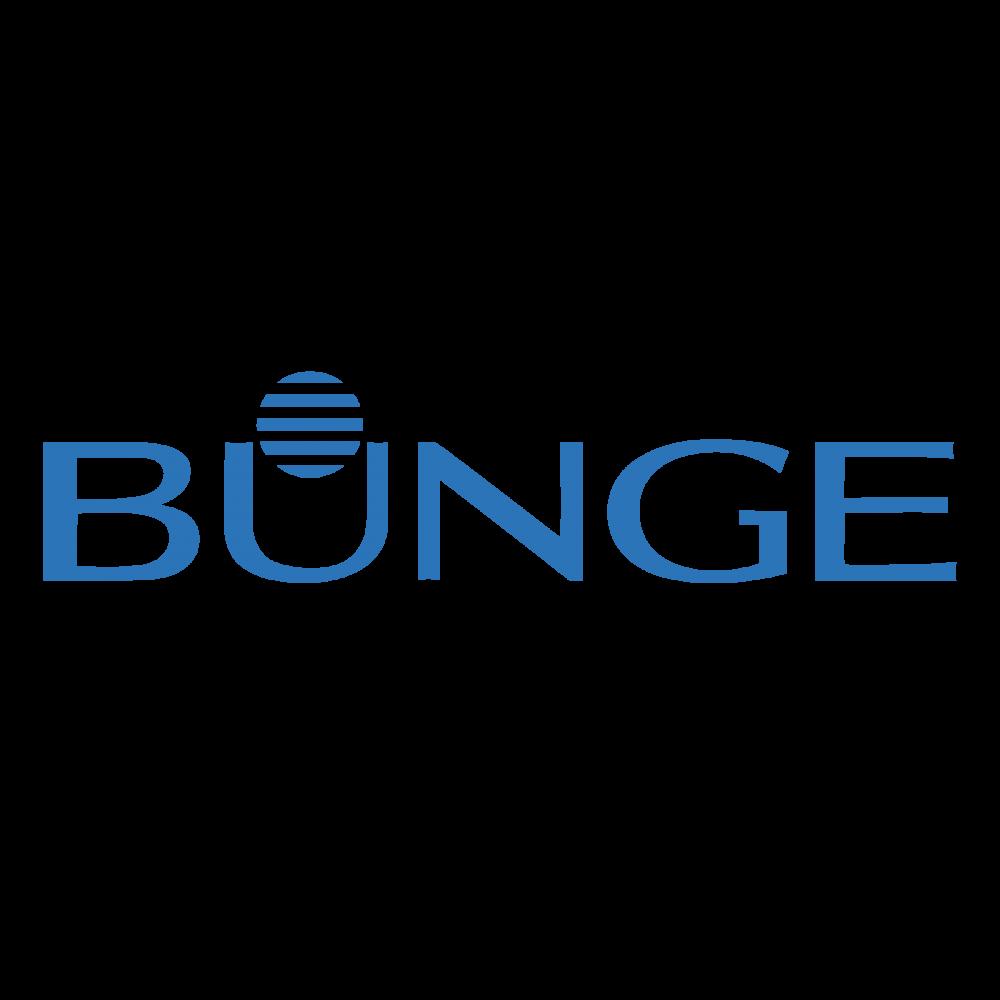 LOGO-BUNGE