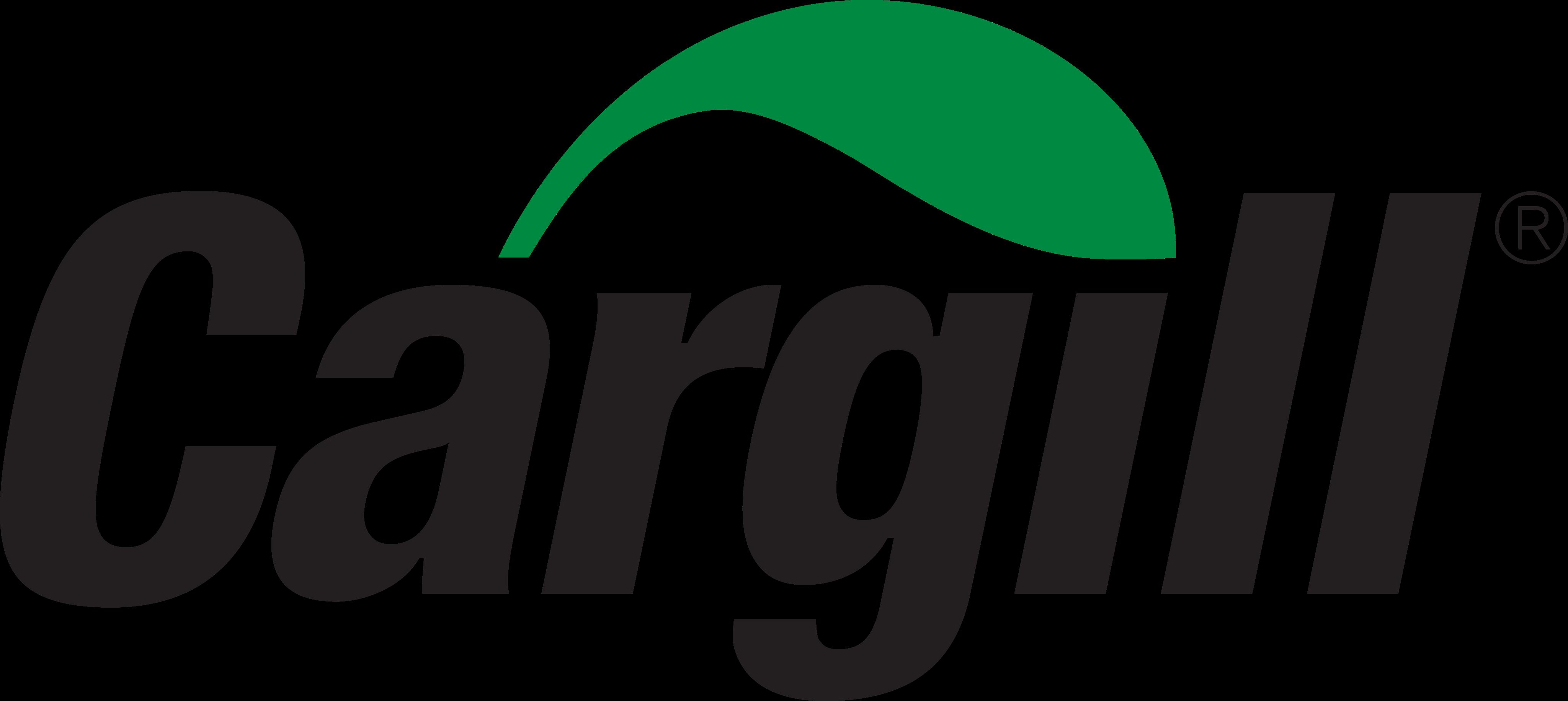 LOGO-CARGILL